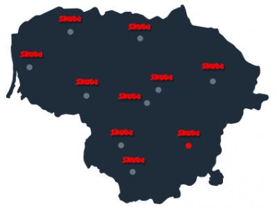 mazas_lietuvos2-f0f23dec27385a34563deb3078c34928.jpg
